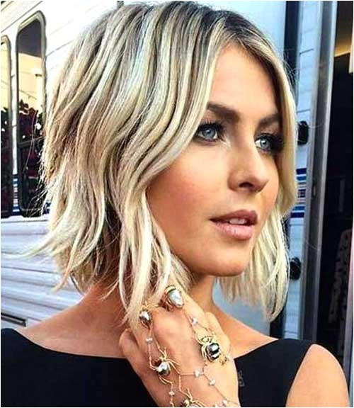 40 best bob hairstyles for 2015