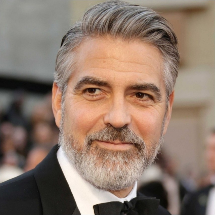 mens hairstyles over 40 years old 2018