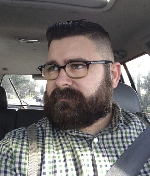 answerland can a fat guy pull off an undercut