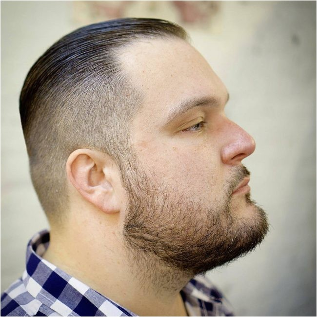 fat face hairstyles men 45 best haircuts for fat faces find your perfect one2017 haircut