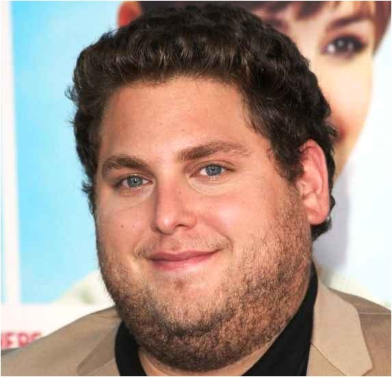 male hairstyles for chubby faces with best examples