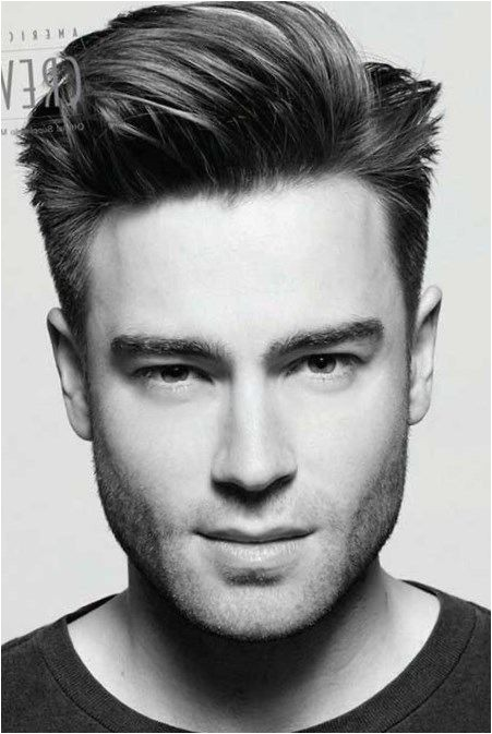 hairstyles and haircuts 2016 2017