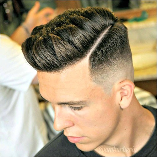best new hairstyles for men and boys