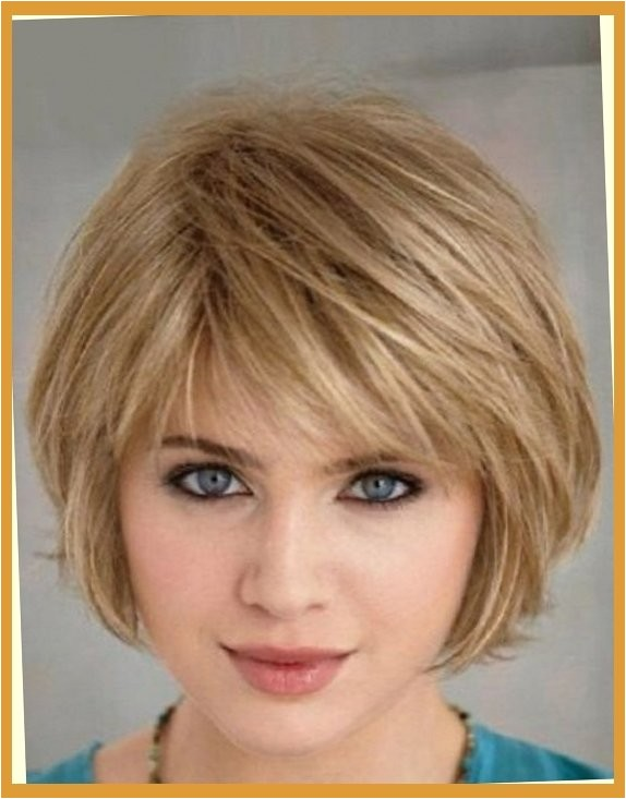 best haircuts for thin hair oval face