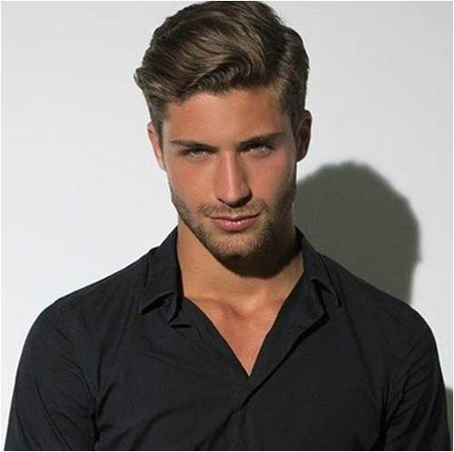 20 mens hairstyles for fine hair
