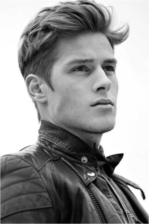 top 48 best hairstyles for men with thick hair