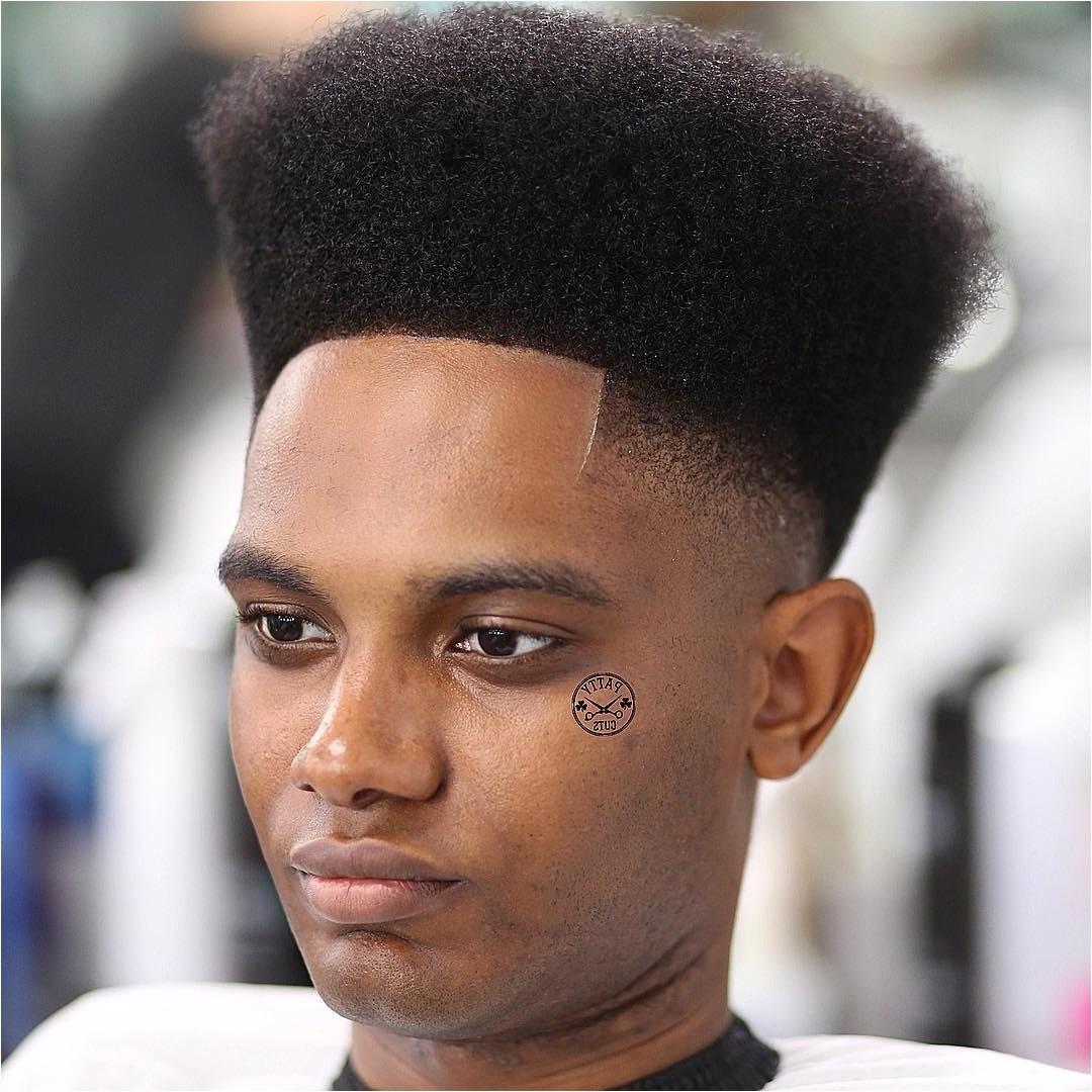 tim duncan fade haircut