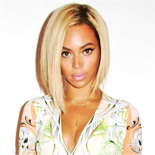 Beyonce Bob Haircut 20 New Celebrities with Bob Haircuts