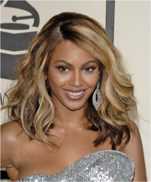 Beyonce Bob Haircut 2018 Beyonce Knowles Hairstyles In 2018