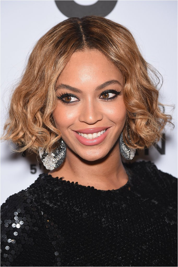 beyonce hairstyles mysterious makeover
