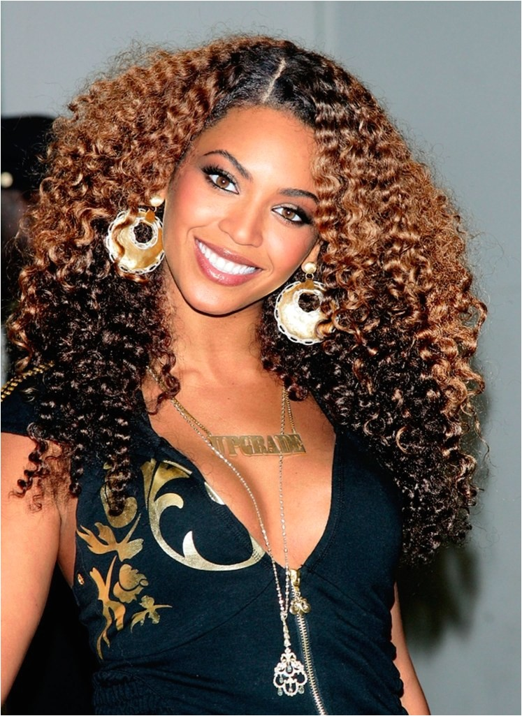 beyonce s greatest hairstyles ever