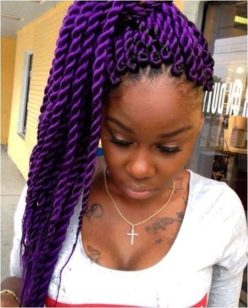 min hairstyles for big braids hairstyles pictures best ideas about big box braids hairstyles on pinterest thick