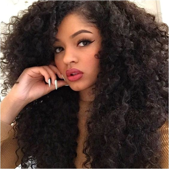daily hairstyles for big curly weave hairstyles best ideas about big curly weave on pinterest sew ins curly