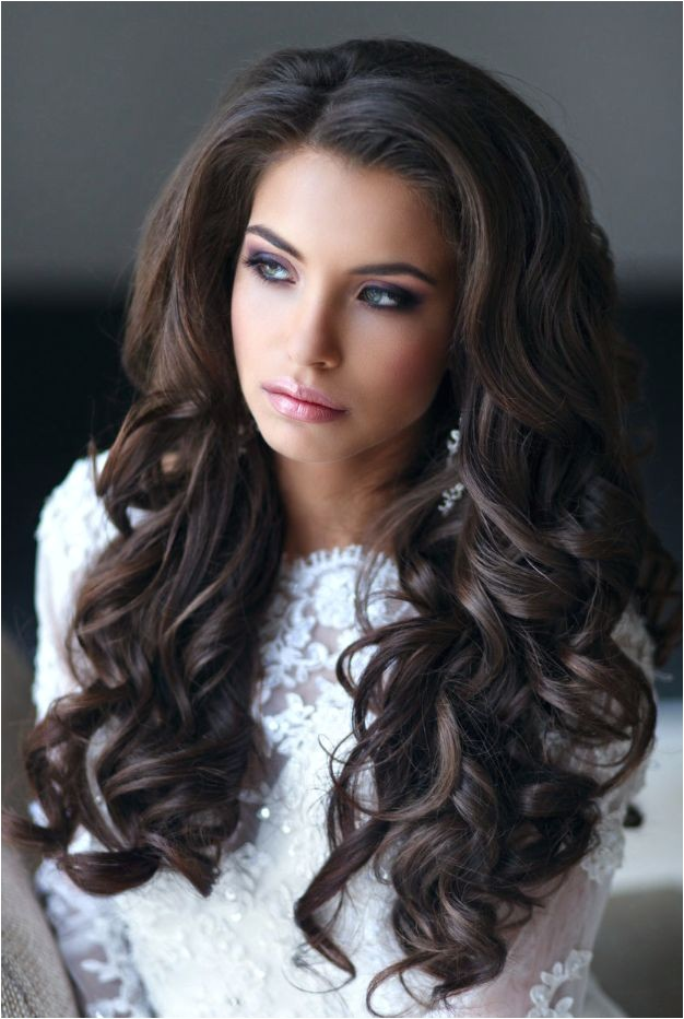 latest hairstyle ideas bride dulhan