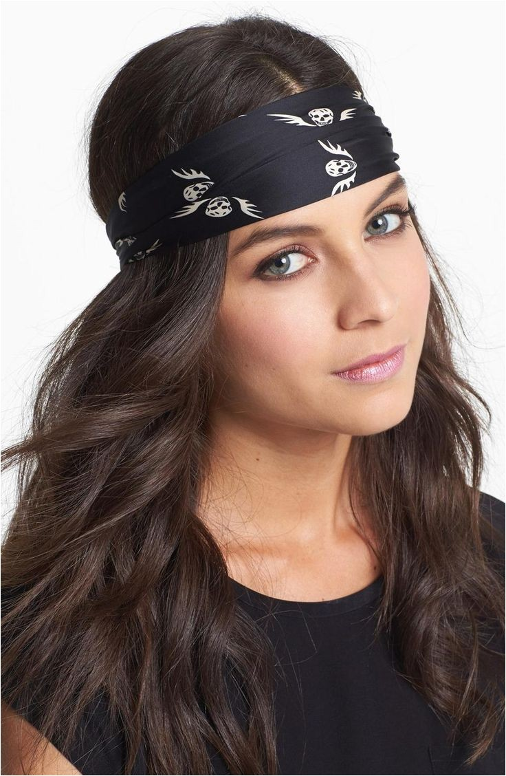 womens motorcycle apparel Google Search