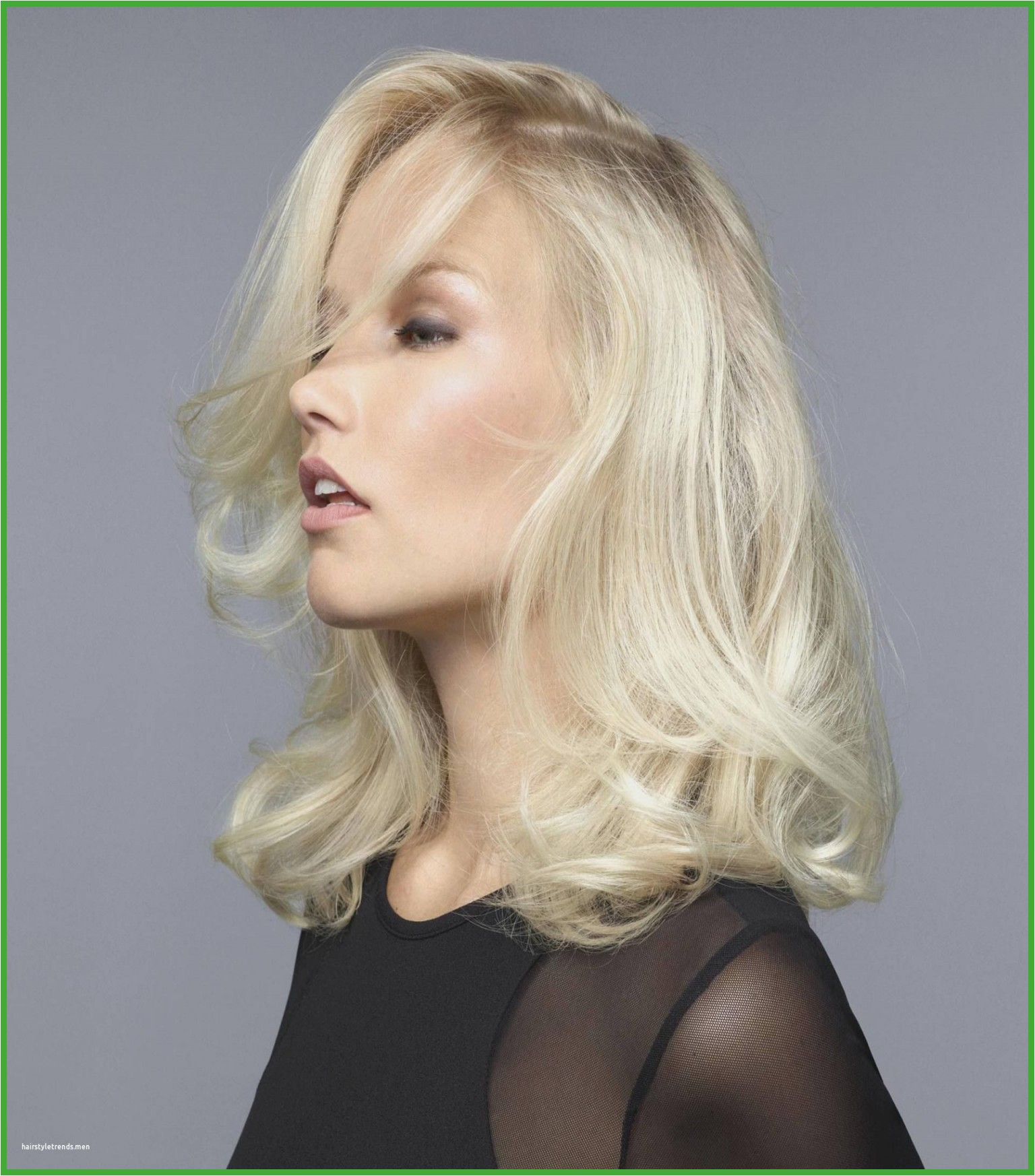 Medium Haircut Girls Extraordinary Hairstyles for Men Luxury Haircuts 0d 30 Best Hairstyles For Women Over