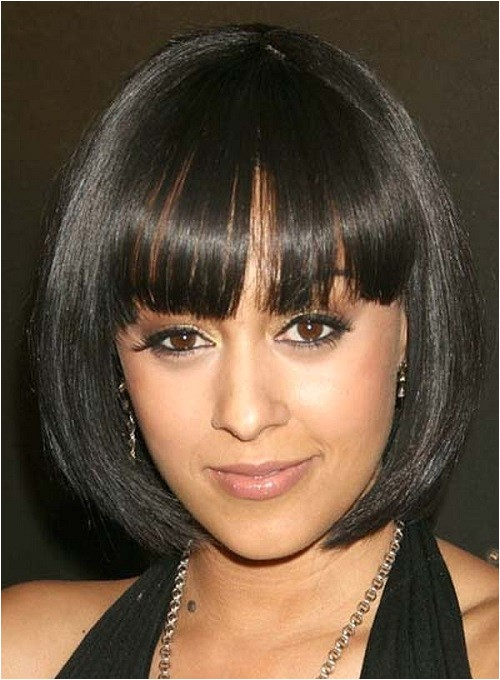 african american women hairstyles with