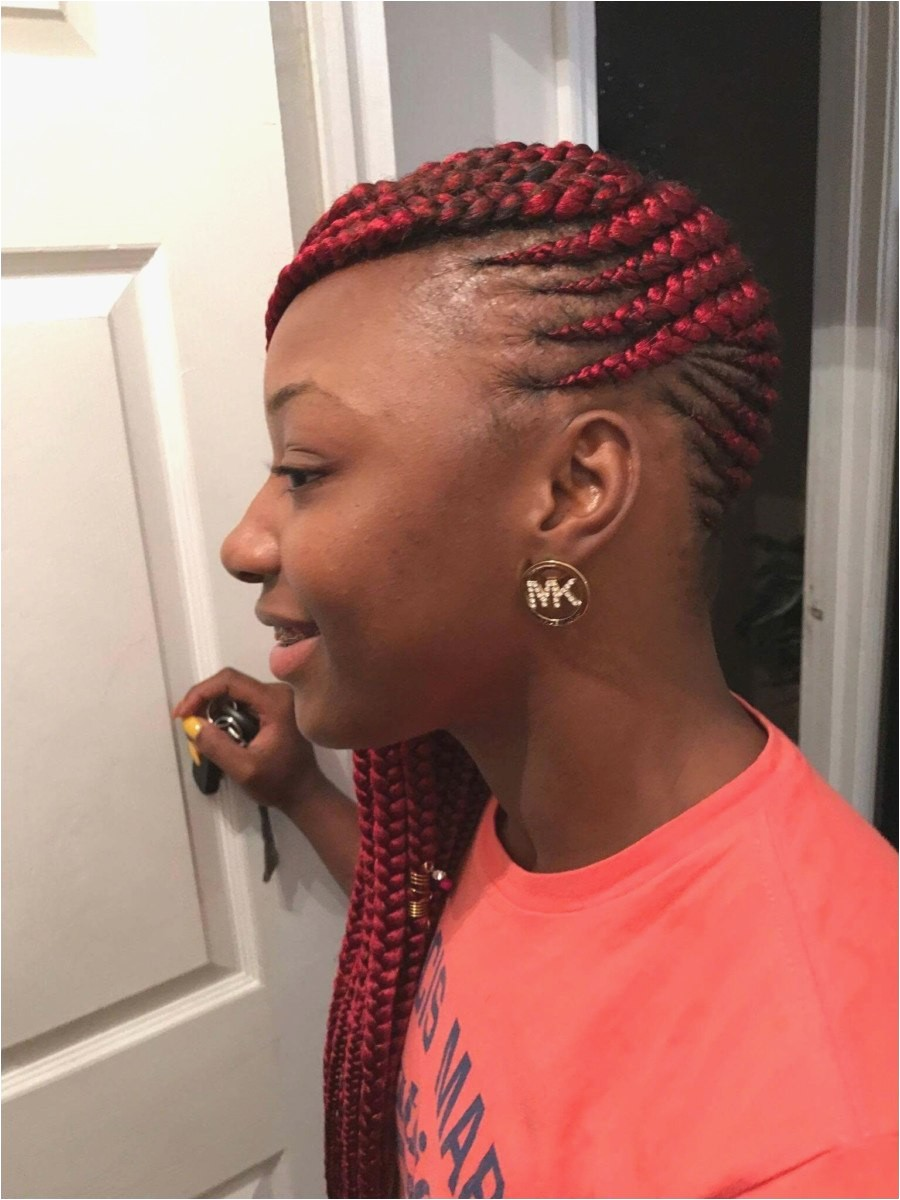 Black Braided Hairstyles with Weave Black Braided Hairstyles with Weave Latest Awesome Black Braided