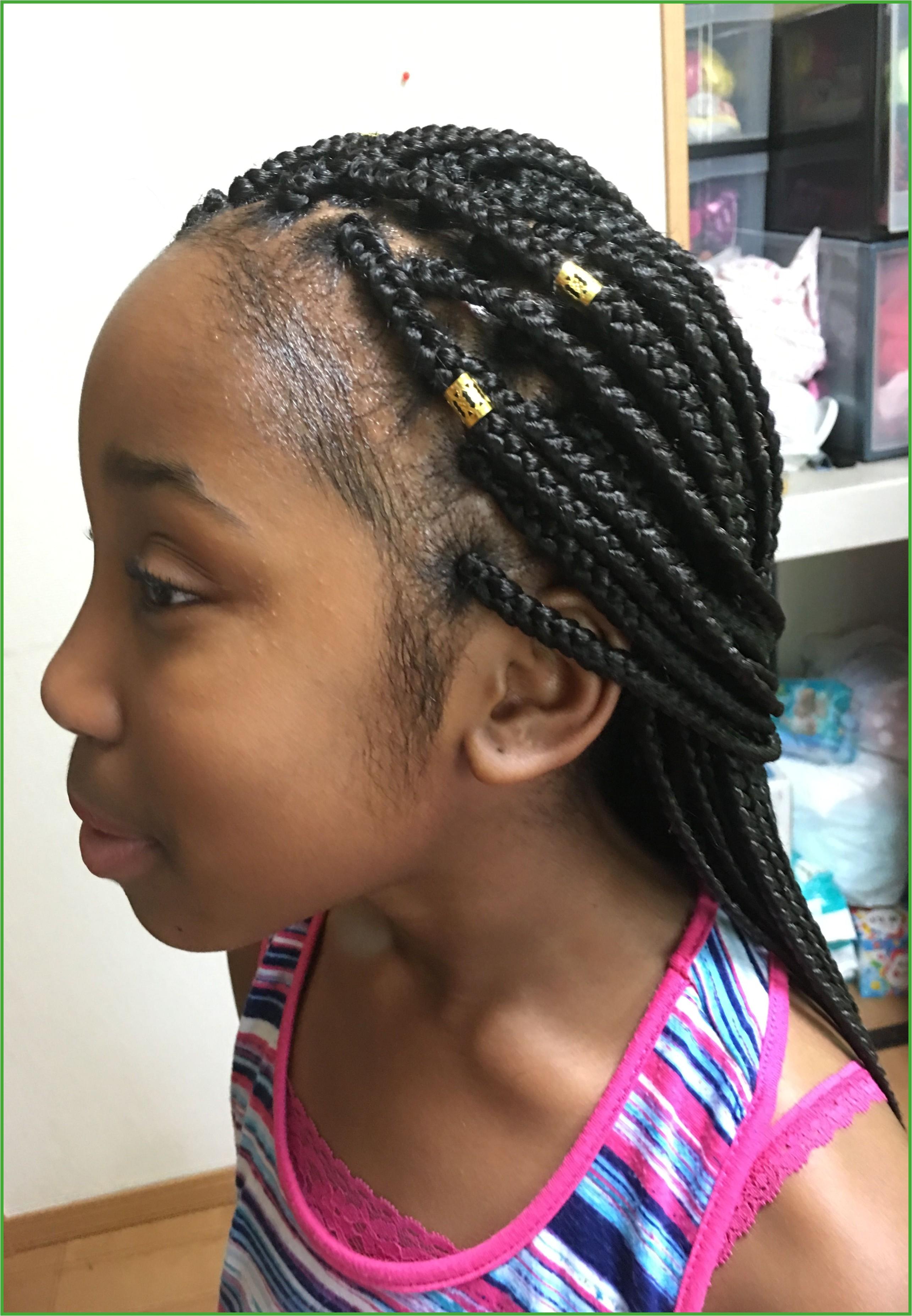 Cornrows Braids Braid Hairstyles Cornrow French Braids Twists Hair Weaves Knit Stitches