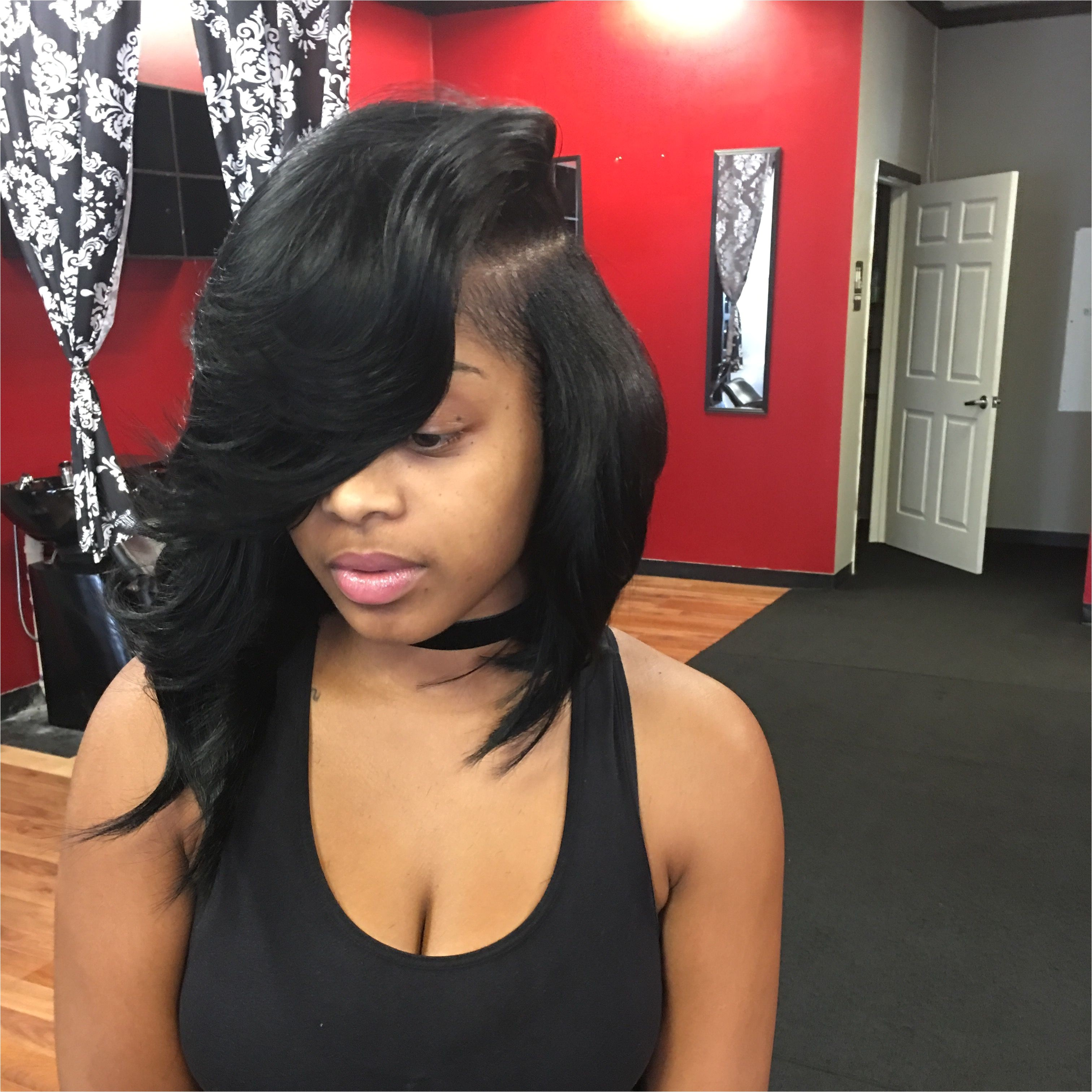 Beautiful Baby Hairstyles New Fresh Black Girl Bun Hairstyles