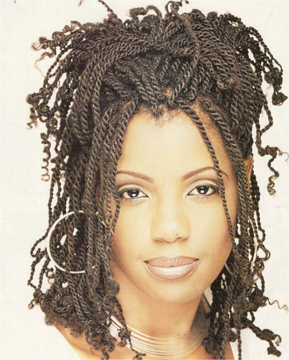 Hairstyles Black Hair Braids Braid Hairstyles for Black Women Fresh Pin Od Pinky Green Na Natural