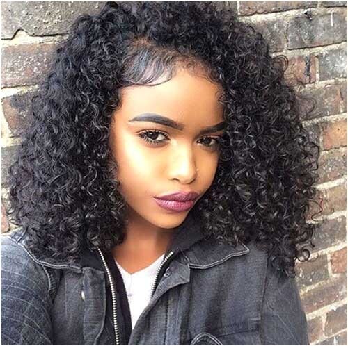 Black Girl Natural Curly Hairstyles 30 New Natural Curly Hairstyles