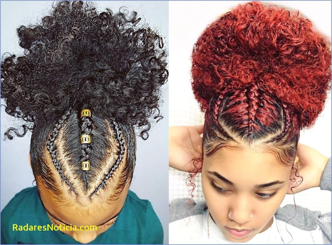 Black Girl Pin Up Hairstyles Black Girl Braided Hairstyles Pin by Heather Harriman Hair