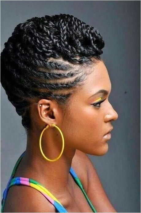 Black Hair Braid Hairstyles 2015 2015 Black Braided Hairstyles