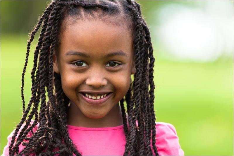 braids for kids 40 braid styles for girls