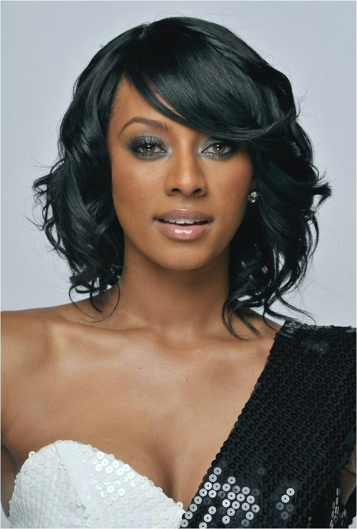 Black Hairstyles.com Long Hairstyles Black Hair Long Curly Bob Hairstyles for