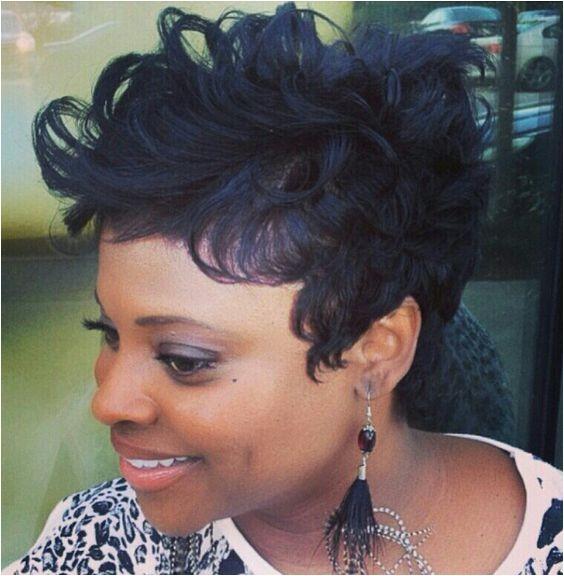 beautiful black hairstyles in atlanta ga