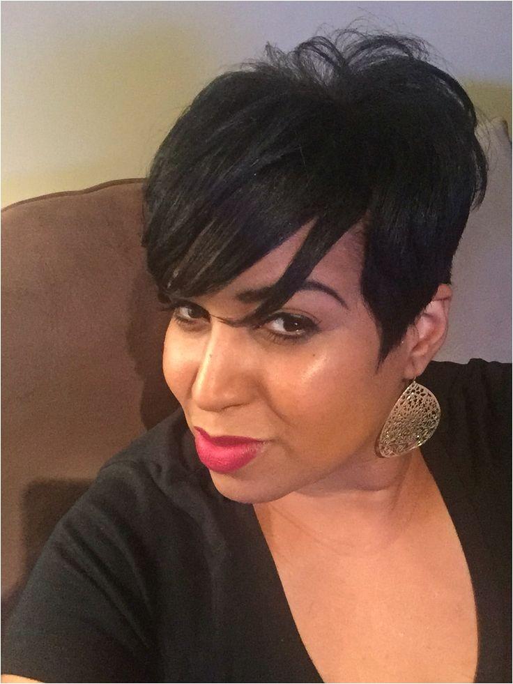 black women hairstyles in alanta