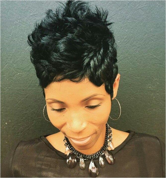 Black Hairstyles In atlanta 1
