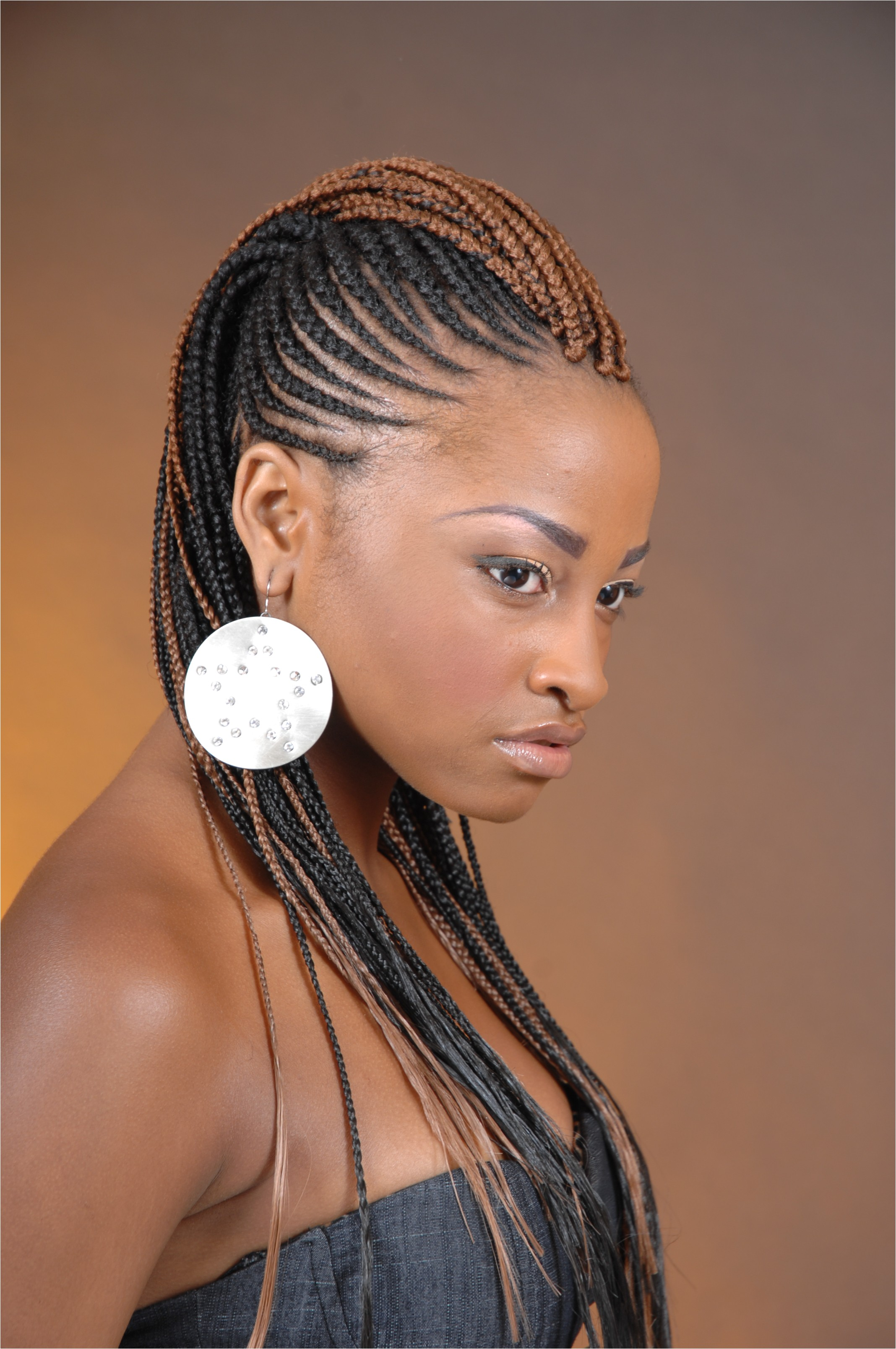 Black Hairstyles with Braiding Hair 20 Cool Black Hairstyles Braids Ideas Magment