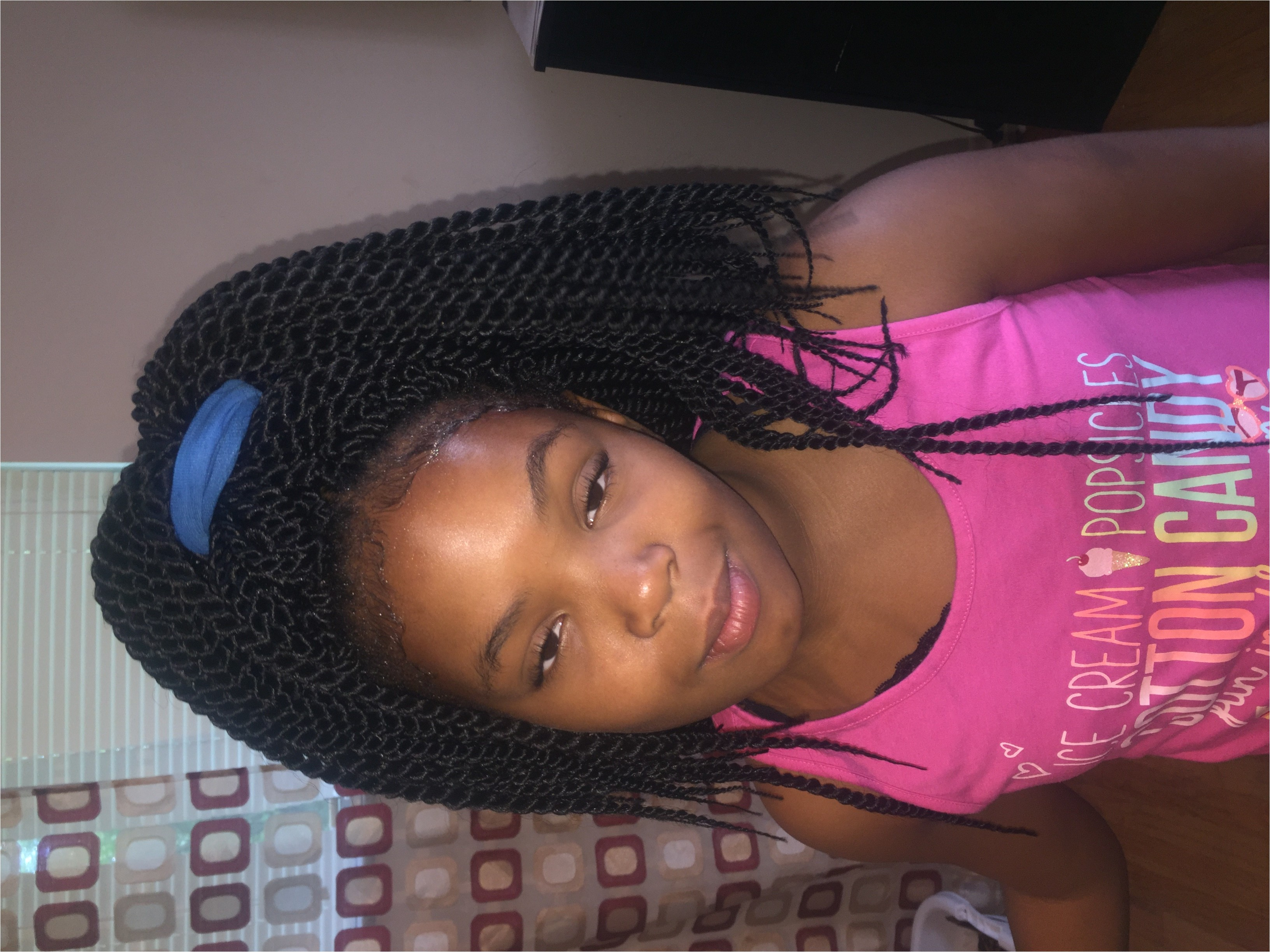 Black Hair Twist Styles New Braids and Twists Natural Hair Styles twist braids hairstyles accessibilitefo little girl