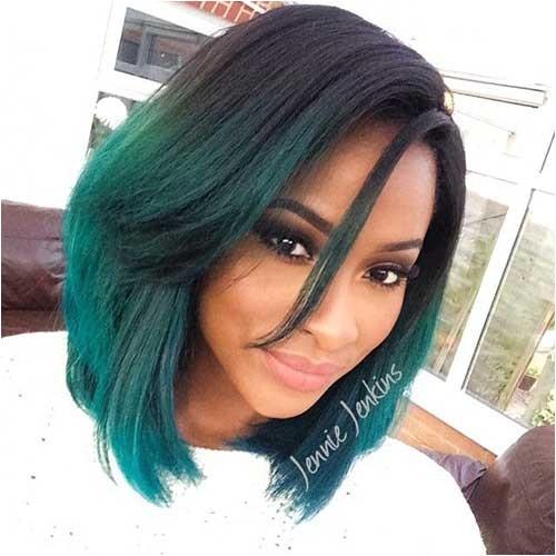black women bob haircuts 2015 2016