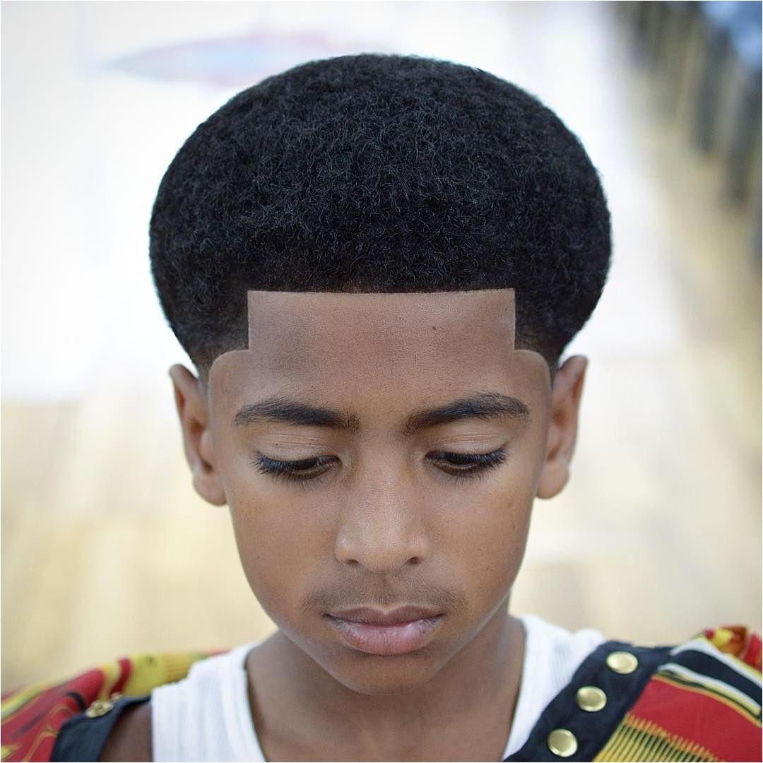 Black Men Fade Haircuts Tumblr Haircuts for Black Men