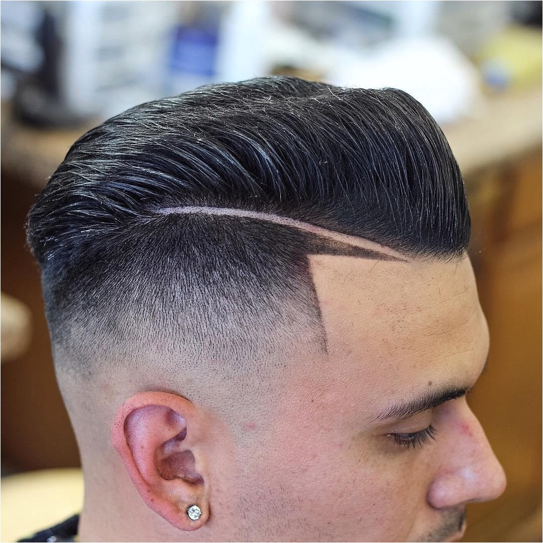 male fade haircut male fade hairstyles male fade cuts male fade pertaining to 30 best top mode black men fade haircuts tumblr in this entire year 2017