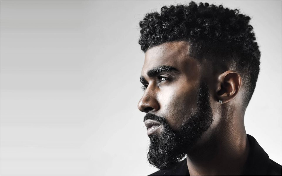 amazing black men hairstyles names