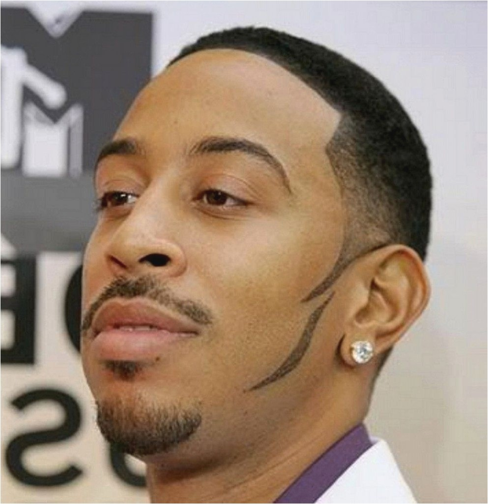 black male hairstyle names