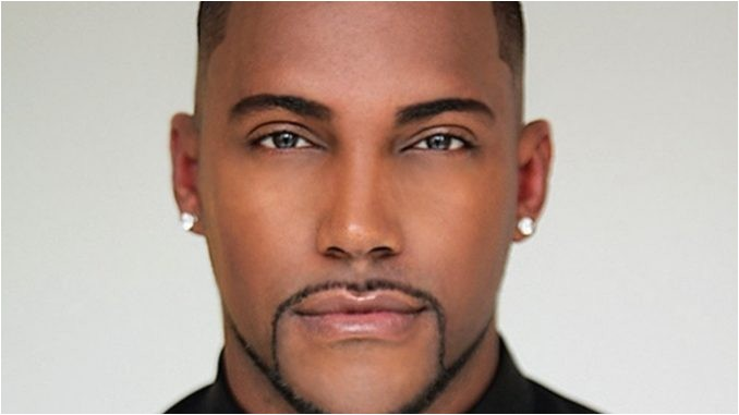 black male hairstyles names