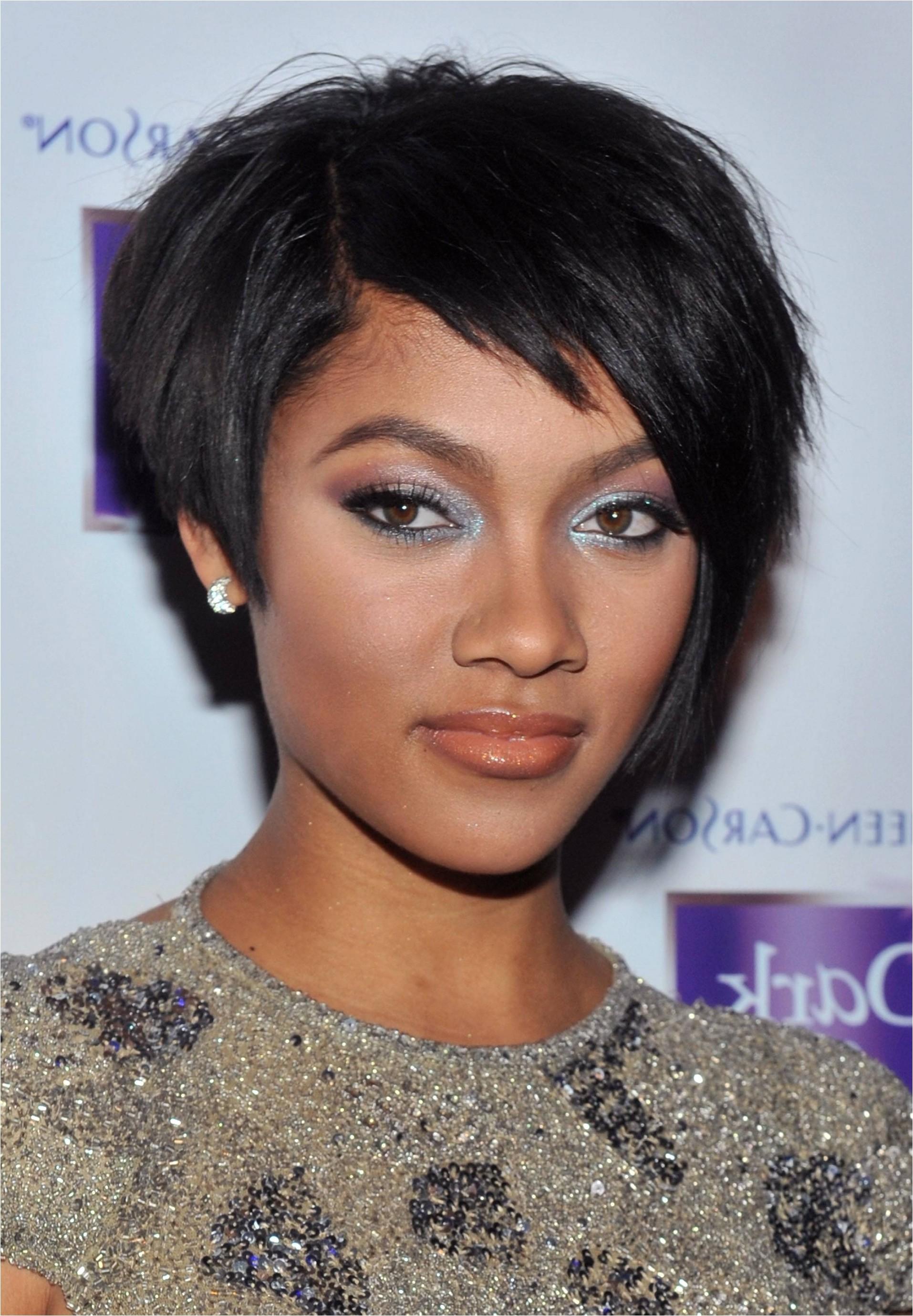 black people hairstyles magazine
