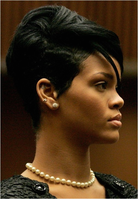 Black People Hairstyles Magazine Black Women Hairstyles Magazines