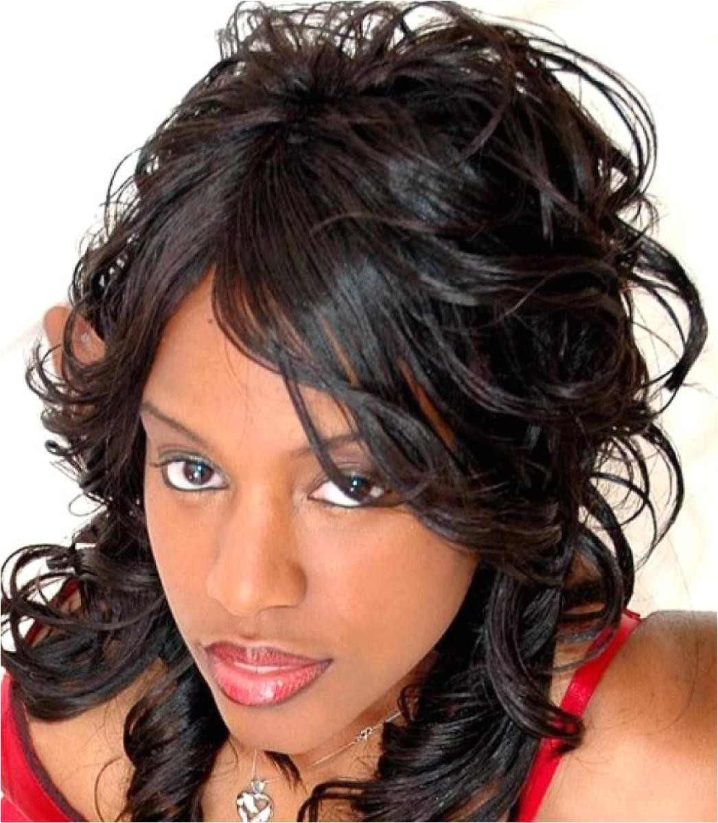 black people hairstyles magazine 2