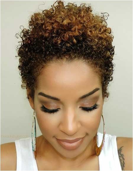 short hairstyles black women hair 2014 2015