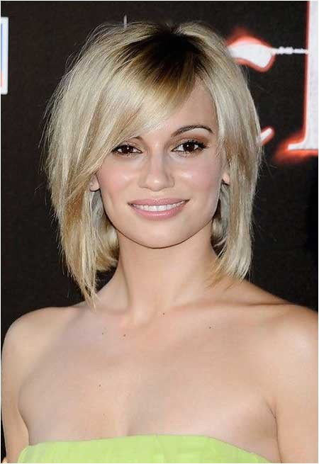 Blonde Bob Style Haircuts 35 Best Bob Hairstyles for 2014