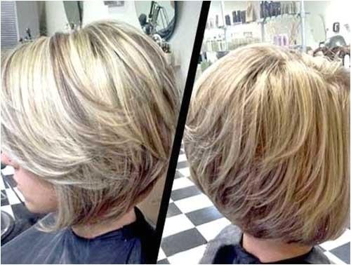 20 new bob hairstyles