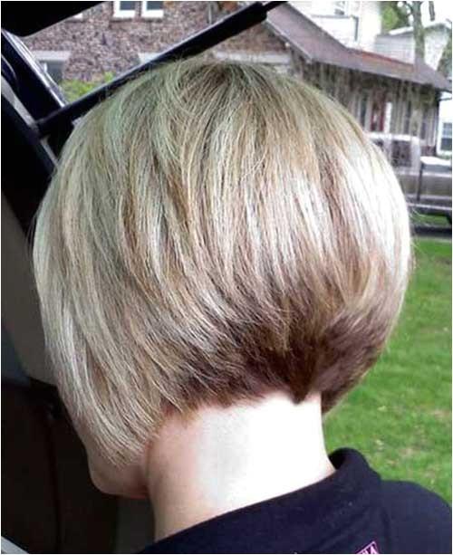 25 best blonde bob haircuts respond