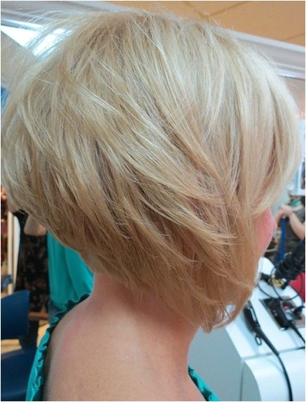 bob hairstyle ideas the 30 hottest bobs of 2014