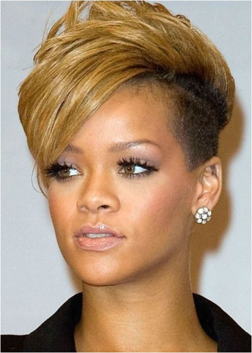 Blonde Hairstyles for Black Girls 30 Captivating Hairstyles for Black Women